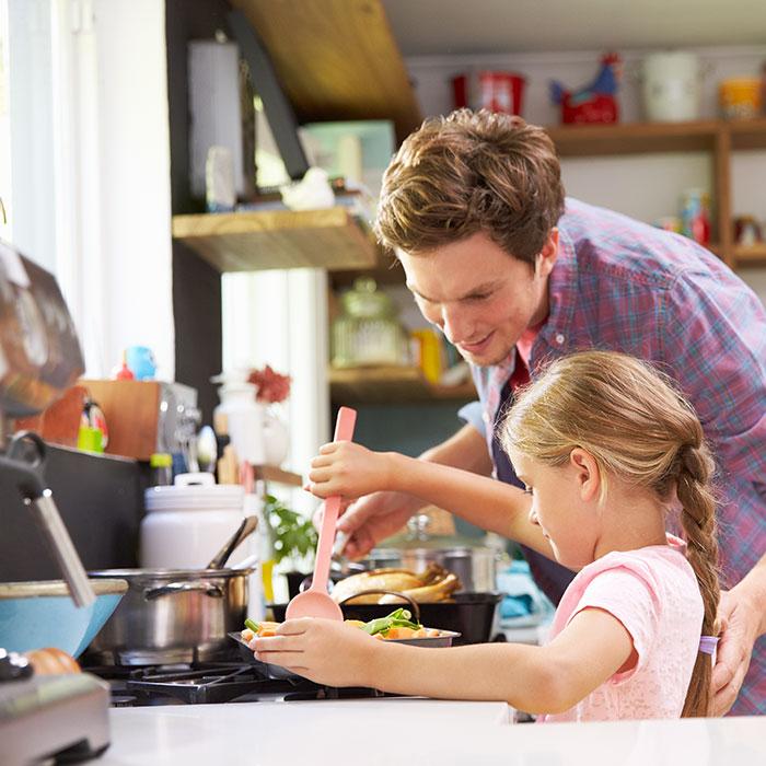 standardy-kuchyne