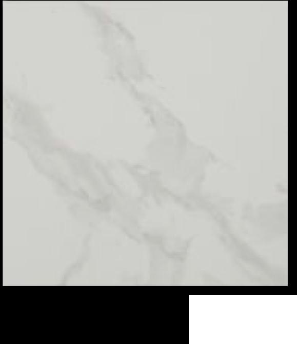 calacatta-blanco-l