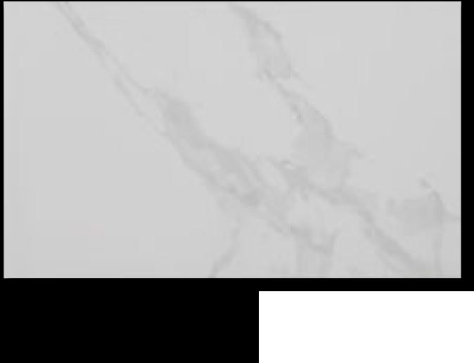 calacatta-blanco
