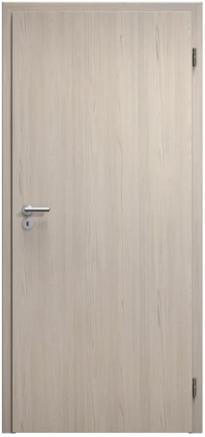 dvere-model-10