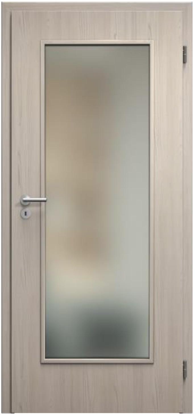 dvere-model-40