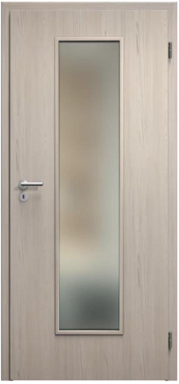 dvere-model-55
