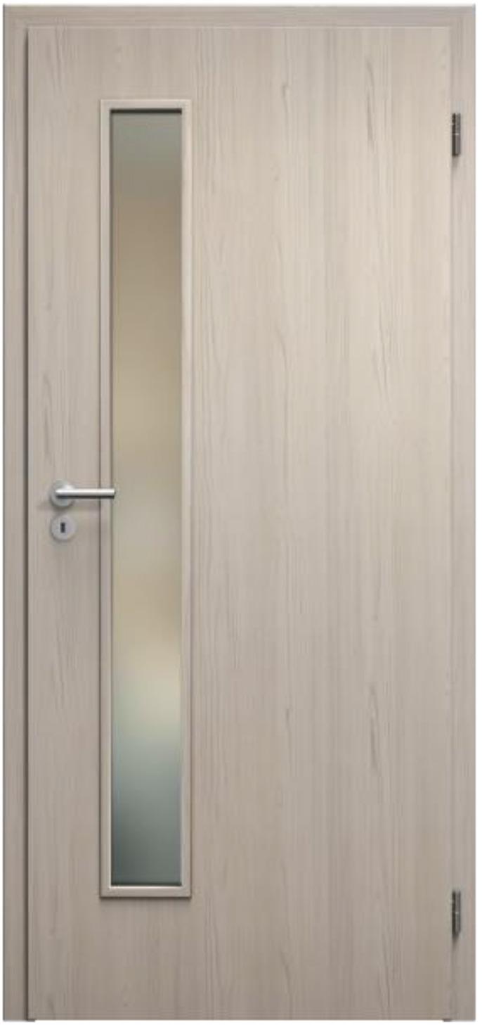 dvere-model-60