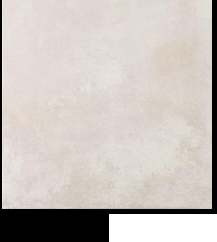 kiel-perla-l