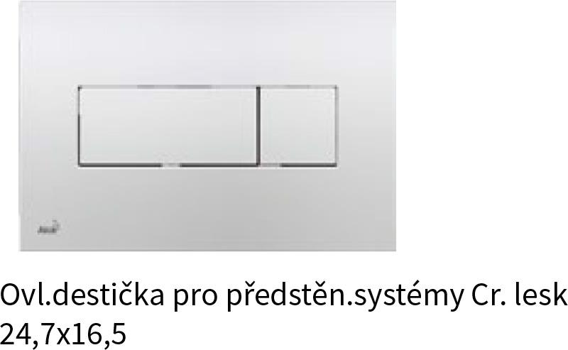 ovl-desticka
