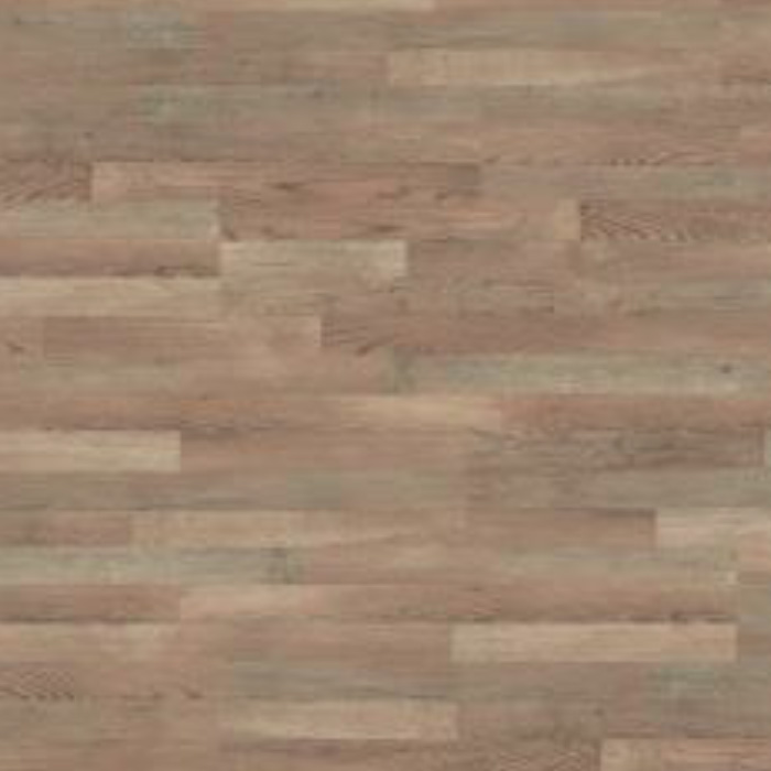 podlaha-dekor-borovice