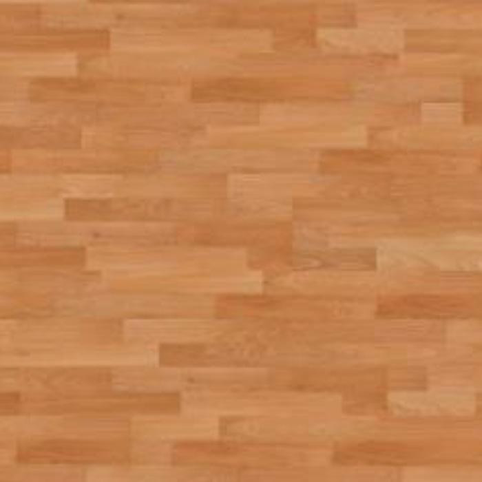 podlaha-dekor-buk