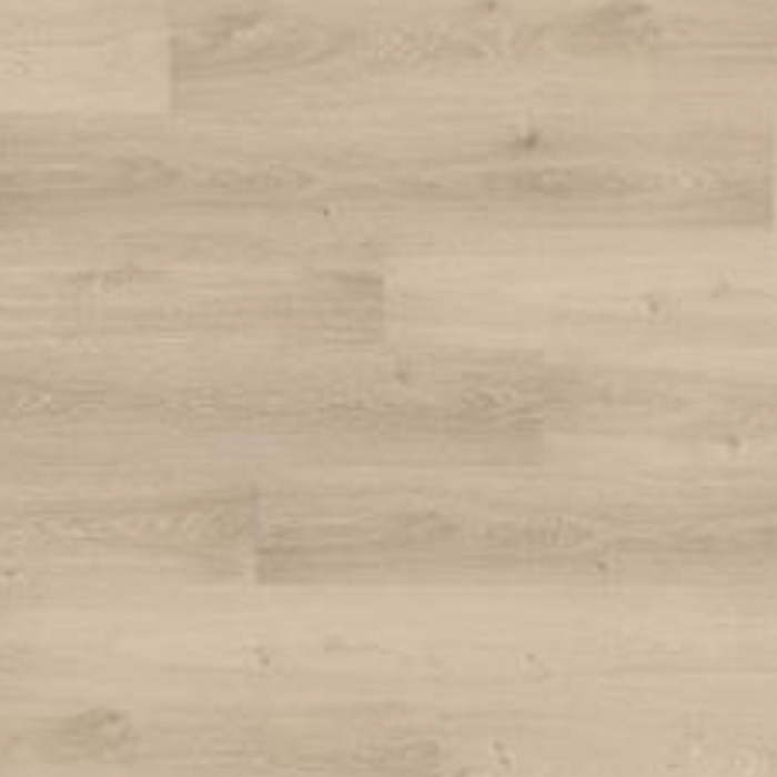 podlaha-dekor-dub-bily