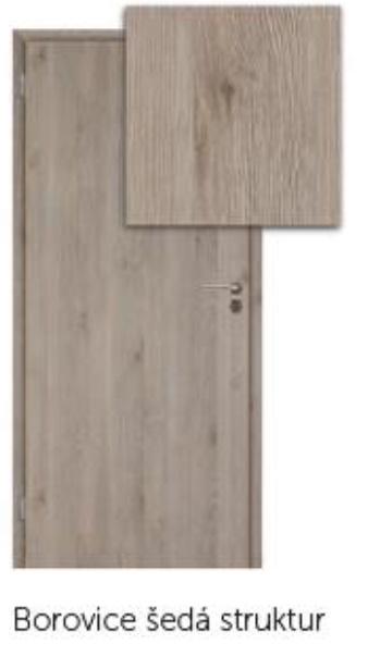 povrch-borovice-seda-struktur