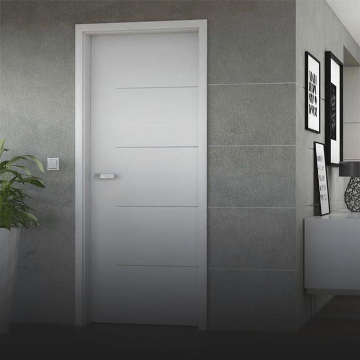 standardy-dvere-dark