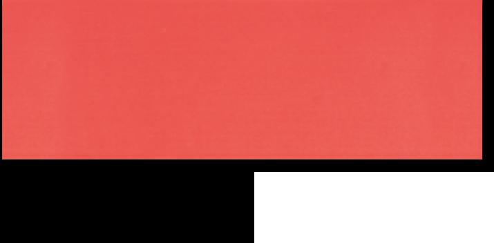 tendecen-cervena