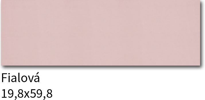 tendecen-fialova
