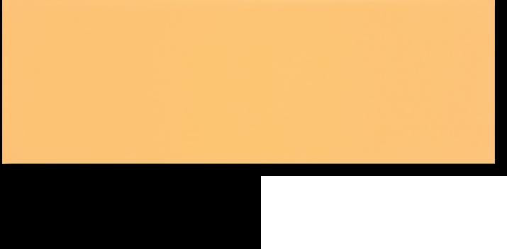 tendecen-oranzova