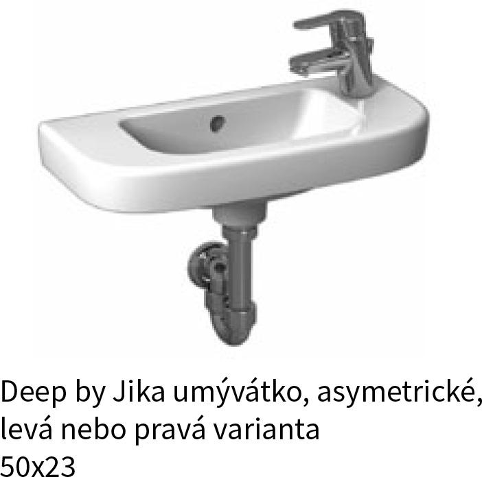 umyvadlo-04