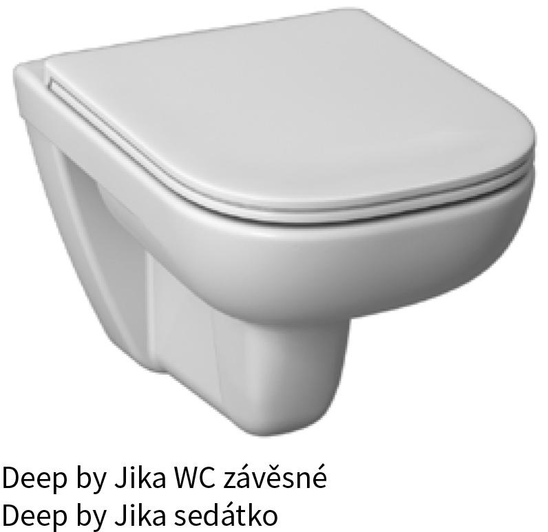 wc-sedatko