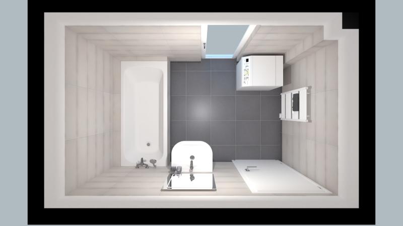 B123_vzorovy_byt_koupelna-01