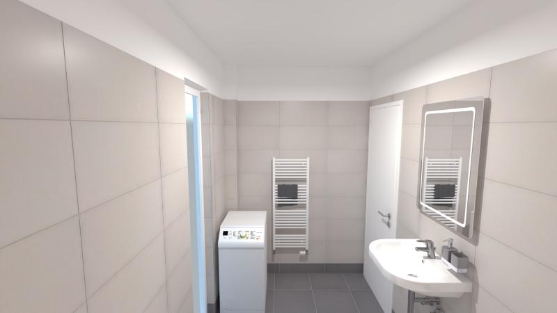 B123_vzorovy_byt_koupelna-02